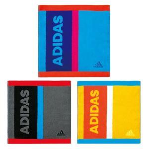 adidas。アディダスのプロダクトがあなたに約束するのは、優れた機能性、快適な着用感、先進のスタイ...