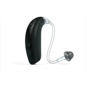 【オーダーメイド補聴器】リサウンド・エンヤ2 耳かけ型補聴器...