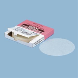 クックパーセパレート紙(M-18) | クッキングペーパー・食品シート