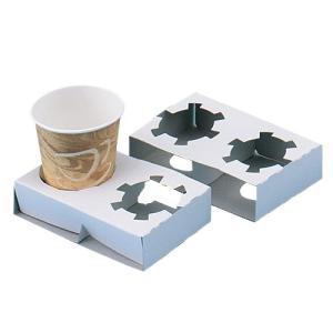 コーン&カップホルダー4ヶ入 M の商品画像|ナビ