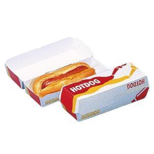 お試し サンプル無料出荷 ホットドッグ 容器 フランクフルト 業務用 紙 使い捨て ホットドック ホットドックBOX チーズハットグ チーズハッドグ チーズドック|kaicom