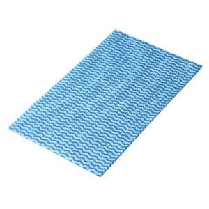 カウンタークロス (BLUE) レギュラー|kaicom