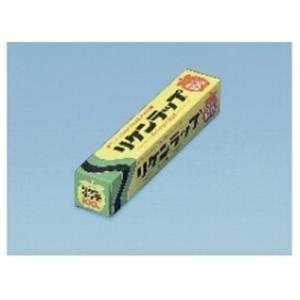 リケンラップ100 30cm×100m | ラップ|kaicom