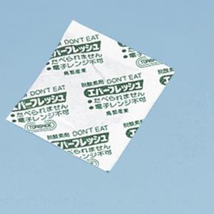 エバーフレッシュ Q-30 | 脱酸素剤