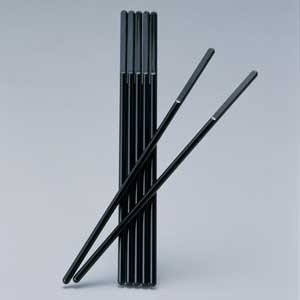 T型プラスチックマドラー|kaicom