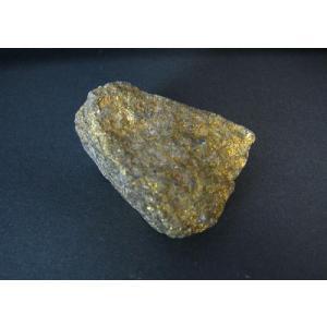 レインボーパイライト原石2|kaicrystal