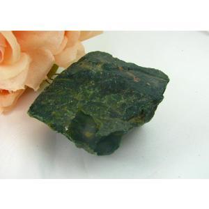 ブラッドストーン原石2|kaicrystal