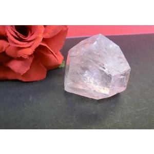 ルチル(金紅石)入りポイント4|kaicrystal|02