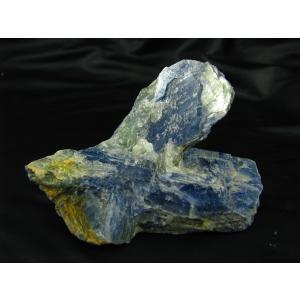 カイヤナイト原石 1|kaicrystal