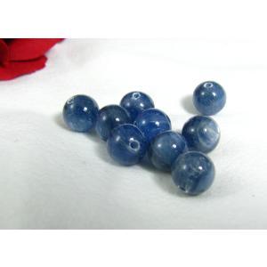 カイヤナイト 8mm|kaicrystal