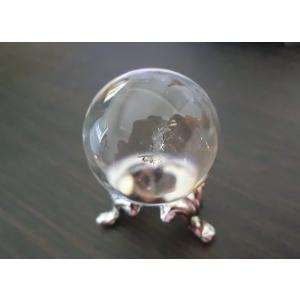 天然水晶丸玉アウトレット|kaicrystal
