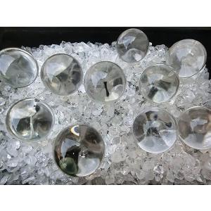 天然水晶丸玉アウトレット|kaicrystal|03