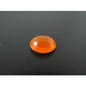 鑑別済み 10月誕生石 天然オパール(ファイアオパール) ルース1|kaicrystal