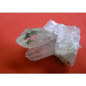 ブラジル産 ガーデンラスター(庭園水晶)7|kaicrystal