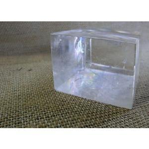 オプティカルカルサイト|kaicrystal