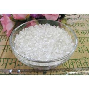 サザレ 水晶  300グラム|kaicrystal