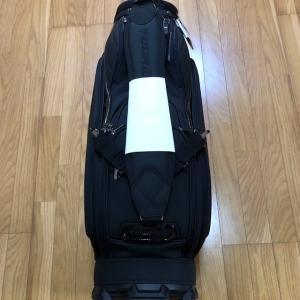 ブリジストン ツアーB アルティコア キャディバッグ9.5型(新品未使用品)|kaida-club