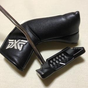 PXGマスタング サイトドット ブラック プロトタイプ|kaida-club