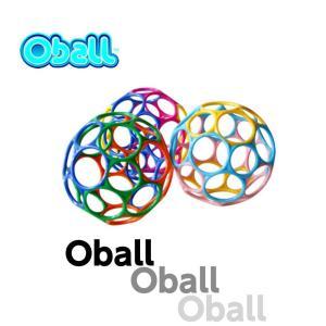オーボール Oball ★ 大人気!ベビー 赤ちゃん おもちゃ |kaidou308