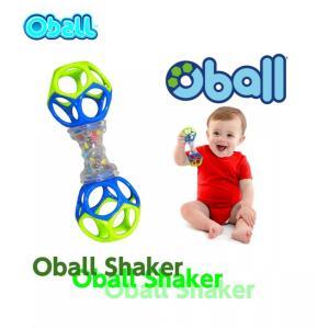 オーシェーク Oball ★ 大人気!ベビー 赤ちゃん おもちゃ |kaidou308