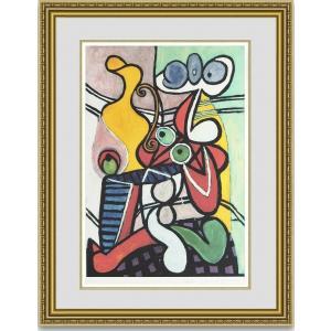 雑誌CREA 「アートのある生活特集」 のおすすめギャラリー 本物の感動をそのままお届け オーナーが...
