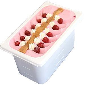 アイスクリーム業務用 気品あるベリーの香り フランポワーズ ...