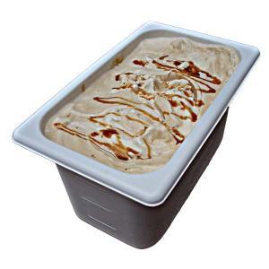 アイスクリーム業務用 ミルクキャラメ 家庭用でもギフトでも可...