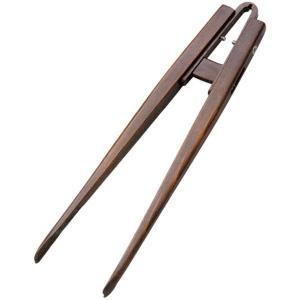 箸一番つかむくん 介護箸 男性用|kaigo-scrio