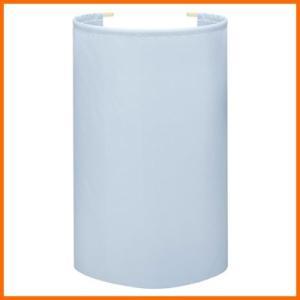 汚れ防止エプロン 介助用ワンタッチエプロン 2枚セット サンコー|kaigo-scrio