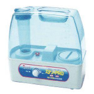 ISK-500衛生除菌剤 ステリ・PRO 専用加湿器 病院・施設に ノロウィルスや、芽胞(がほう)菌も除菌|kaigo-scrio