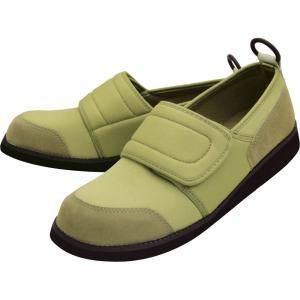 すたこらさんソフト 05タイプ 両足販売【介護靴】|kaigo-scrio