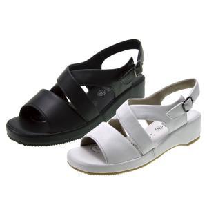 パンジーオフィスサンダルシューズ・靴BB5302|kaigo-scrio