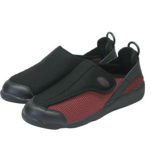 すたこらさんソフト 100【介護靴】22〜25cm|kaigo-scrio