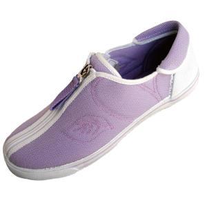 さらっとS320 介護靴|kaigo-scrio