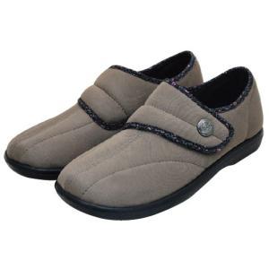すたこらさんソフト晴11 屋外用介護靴|kaigo-scrio
