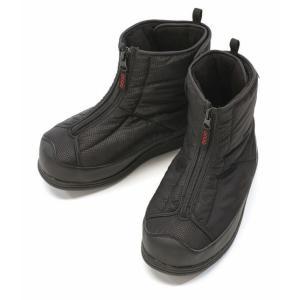 防寒ワイドブーツ 装具・むくみ対応 片足販売|kaigo-scrio