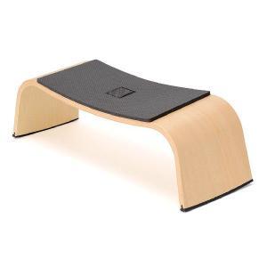 送料無料 楽に正座ができる座椅子 アグラスツール(agra stool) 正座・胡坐椅子|kaigo-scrio