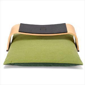 送料無料 楽に正座ができる座椅子 アグラスツール(agra stool) 正座・胡坐椅子|kaigo-scrio|02