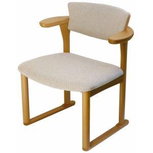 腰にやさしいイス Awaza(アワザ)LD 腰痛予防中座椅子 051N-L ナラ材 革張1|kaigo-scrio
