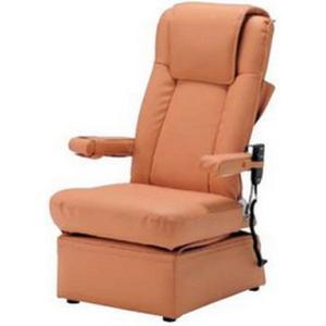 電動昇降椅子 立ち上がり補助椅子 ウィルチェア FRC-2500|kaigo-scrio