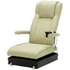 電動昇降椅子 立ち上がり補助椅子 ウィルチェア FRC-アシスト|kaigo-scrio
