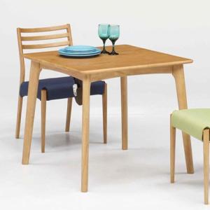 カプチーノ 光ヒーター付きテーブル 幅80cm 施設向けダイニングテーブル|kaigo-scrio
