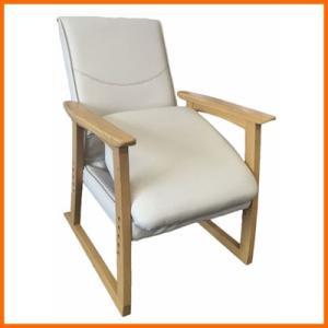 楽たて〜る2 立ち上がり補助椅子 明光ホームテック|kaigo-scrio