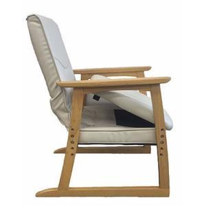 楽たて〜る2 立ち上がり補助椅子 明光ホームテック|kaigo-scrio|02