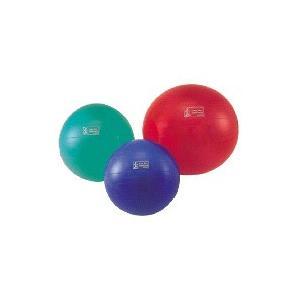 エクササイズボール 2個セット|kaigo-scrio