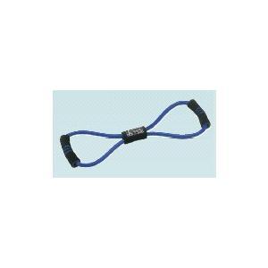 エイトチューブ 4本セット リハビリ・トレーニング用品|kaigo-scrio