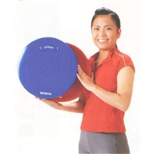 筋力トレーニングパッド レクトレステップ 本体|kaigo-scrio