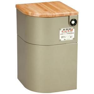 非常用・防災備蓄 EV(エレベーター)椅子 トイレ用品付き|kaigo-scrio
