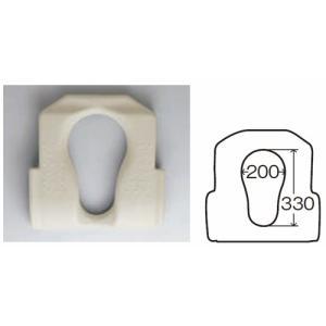シャワーキャリー お風呂・入浴用車椅子 TOTO 水まわり用四輪キャスター車いす(ソフトシート)EWCS604AS|kaigo-scrio|03