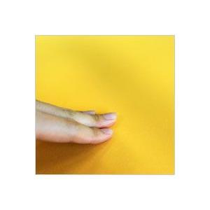 シャワーキャリー お風呂・入浴用車椅子 簡易シャワー車いす低床タイプ4輪キャスター KSC-1 穴あきシート kaigo-scrio 04